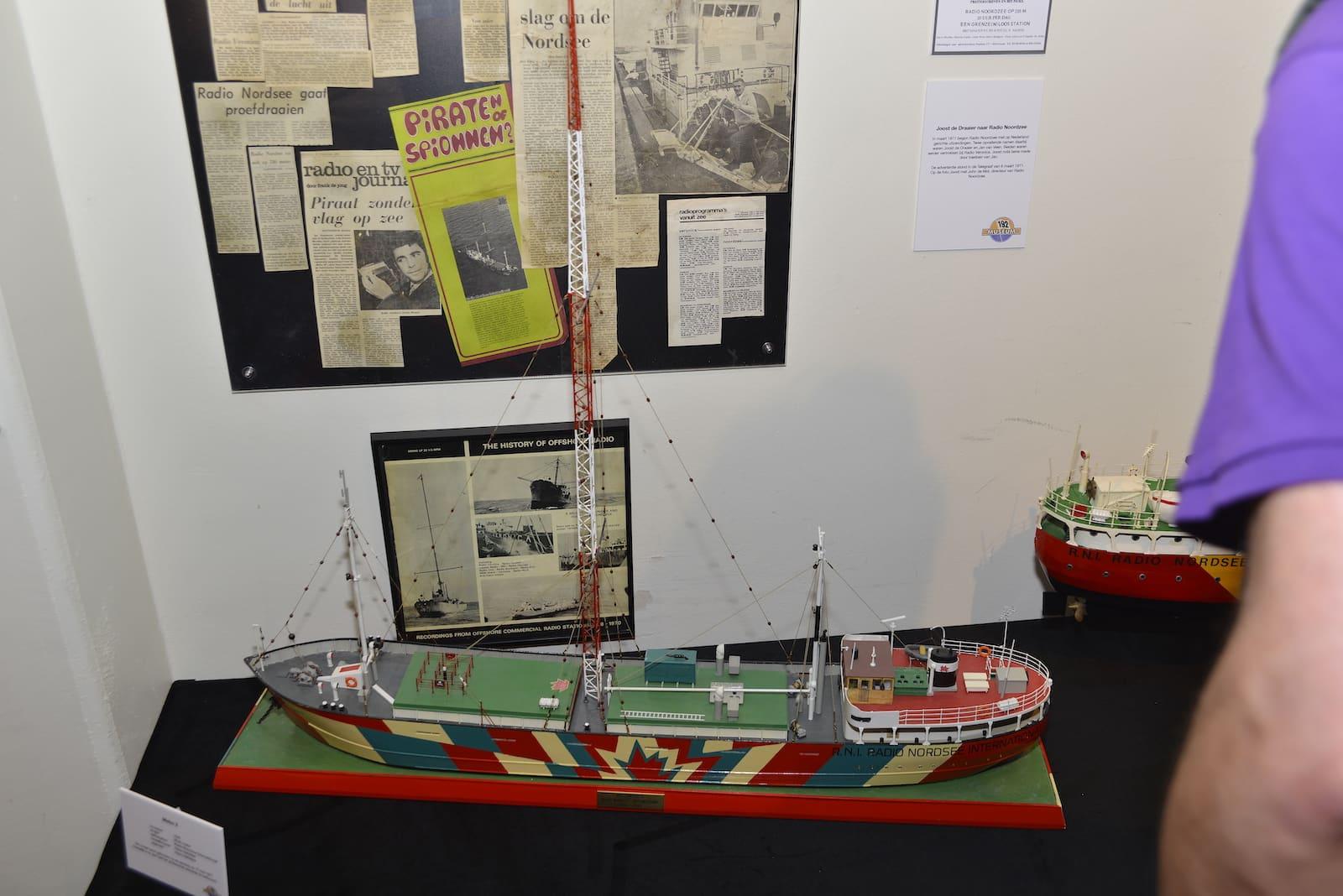 192museum01