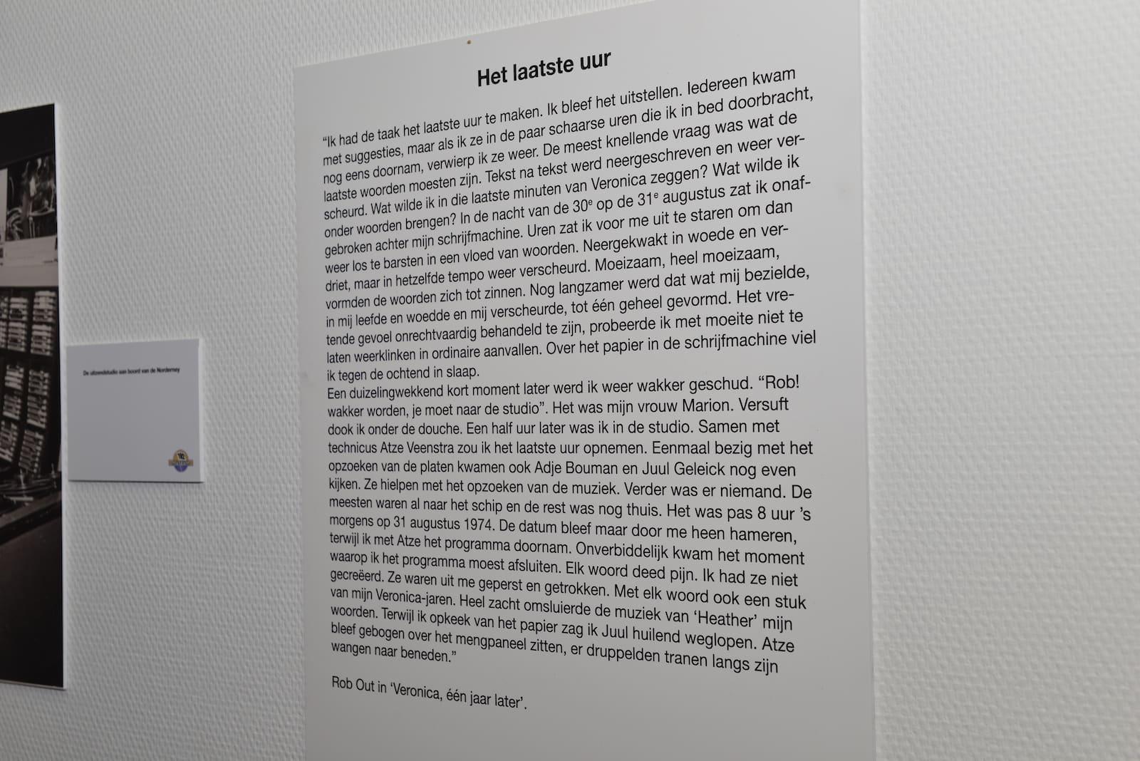 192museum65