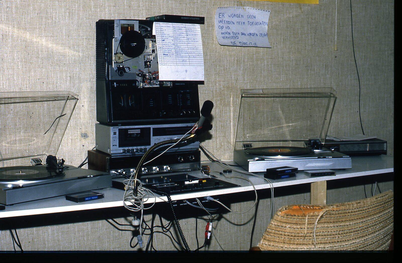 livestudio weezenhof 3