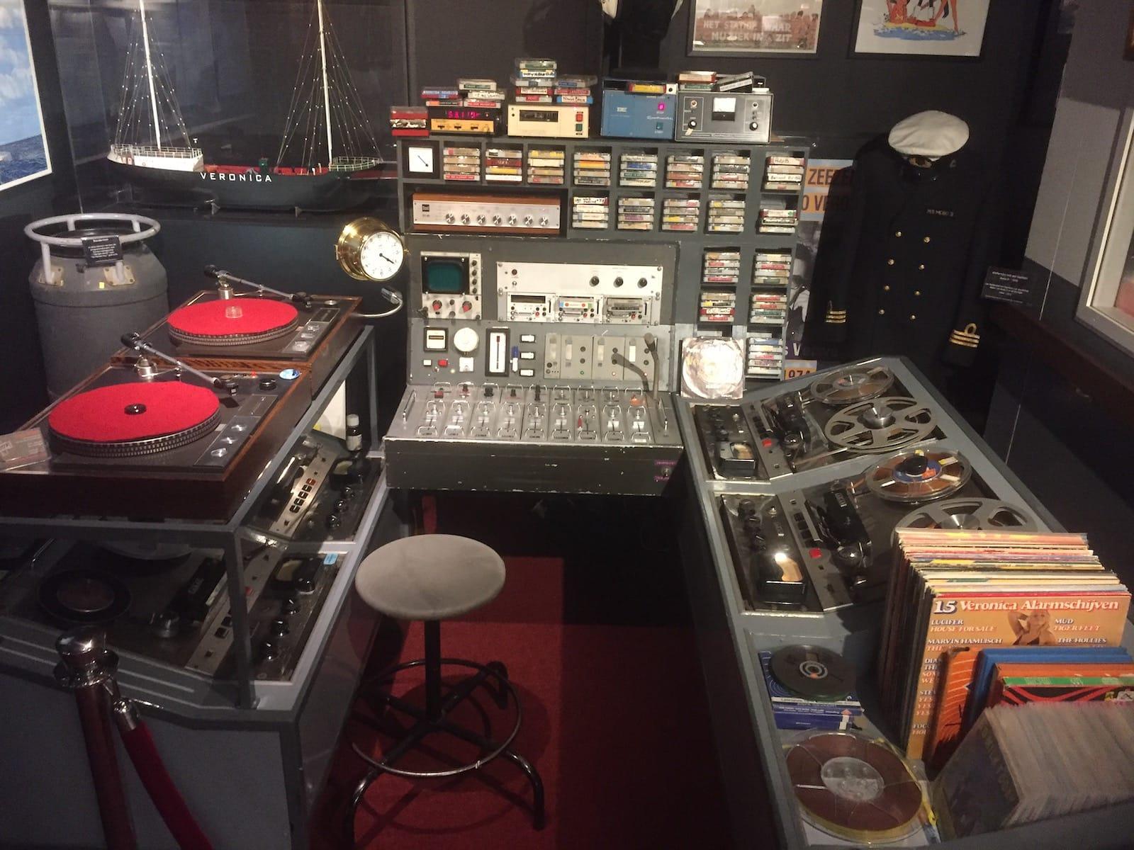 rockart museum 14