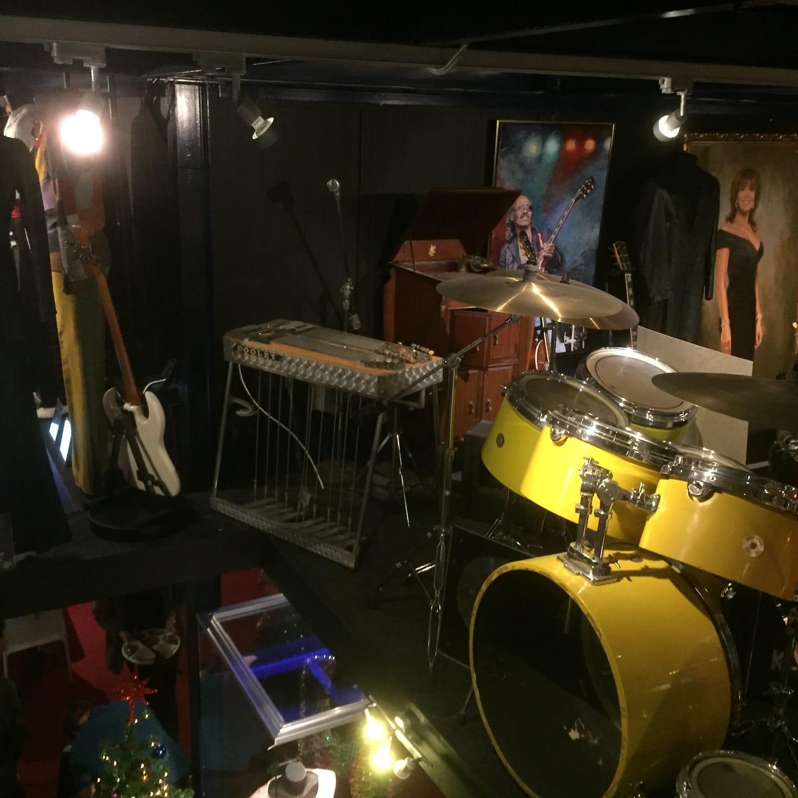 rockart museum 26